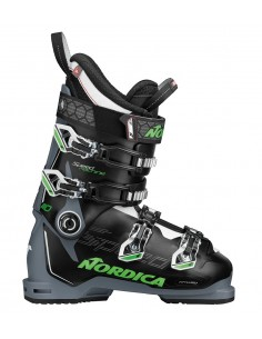 Nordica Speedmachine 110 2019-2020