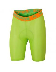 Pantaloncini Karpos Pro-Tect Inner