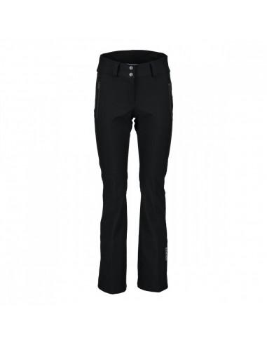 Pantalone da sci Colmar Softshell Donna