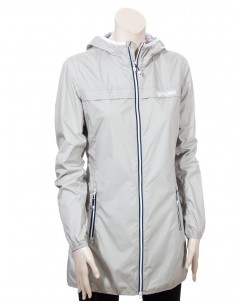 Colmar Jacket w Active 1906