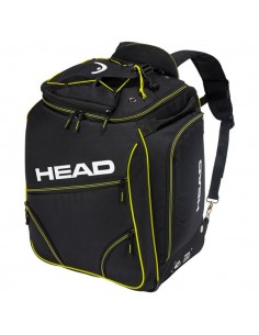 Head Heatable Bootbag