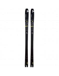 Ski Trab Sintesi 7.0 2019-2020