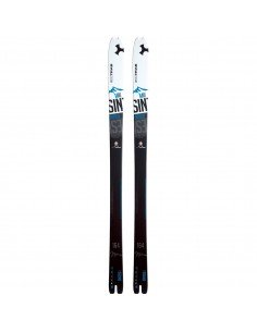 Ski Trab Sintesi 6.0 2019-2020