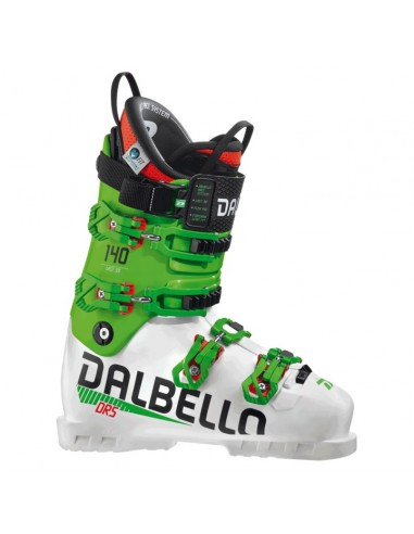 Dalbello DRS 140 2019-2020