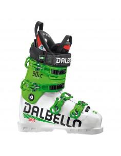 Dalbello DRS 90 LC 2019-2020