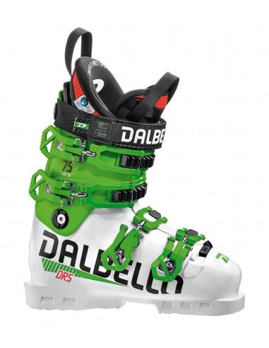 Dalbello DRS 75 2019-2020