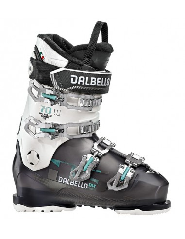 Dalbello DS MX 70 W 2019-2020