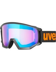 Uvex Athletic CV