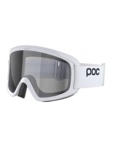 POC Opsin Hydrogen White
