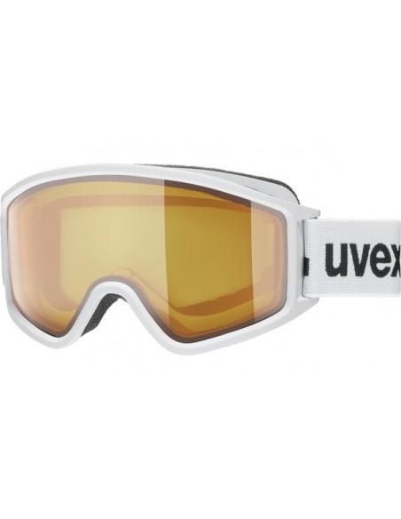 Uvex g.gl 3000 LGL