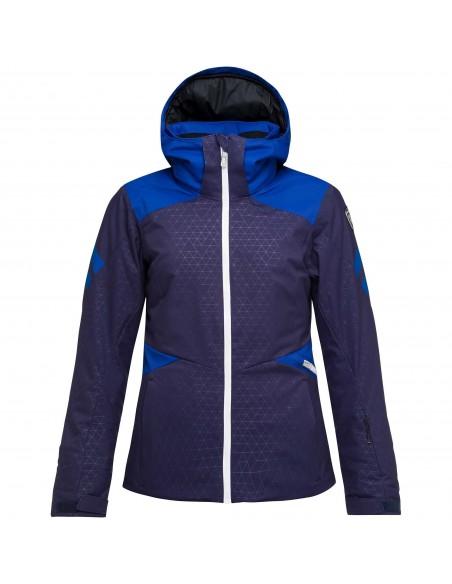 Rossignol Controle Women Ski Suit