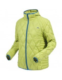Trespass Insular Down Jacket