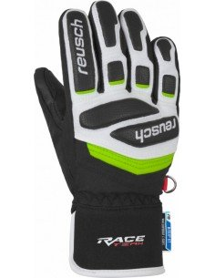 Guanti Reusch Race R-Tex Junior