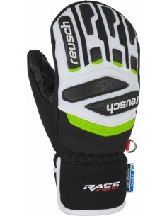 Moffola Reusch Race R-Tex XT Junior Mitten
