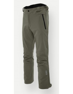 Softshell Men Colmar ski pant
