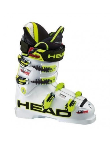 Head Raptor 130 RS 2014-2015