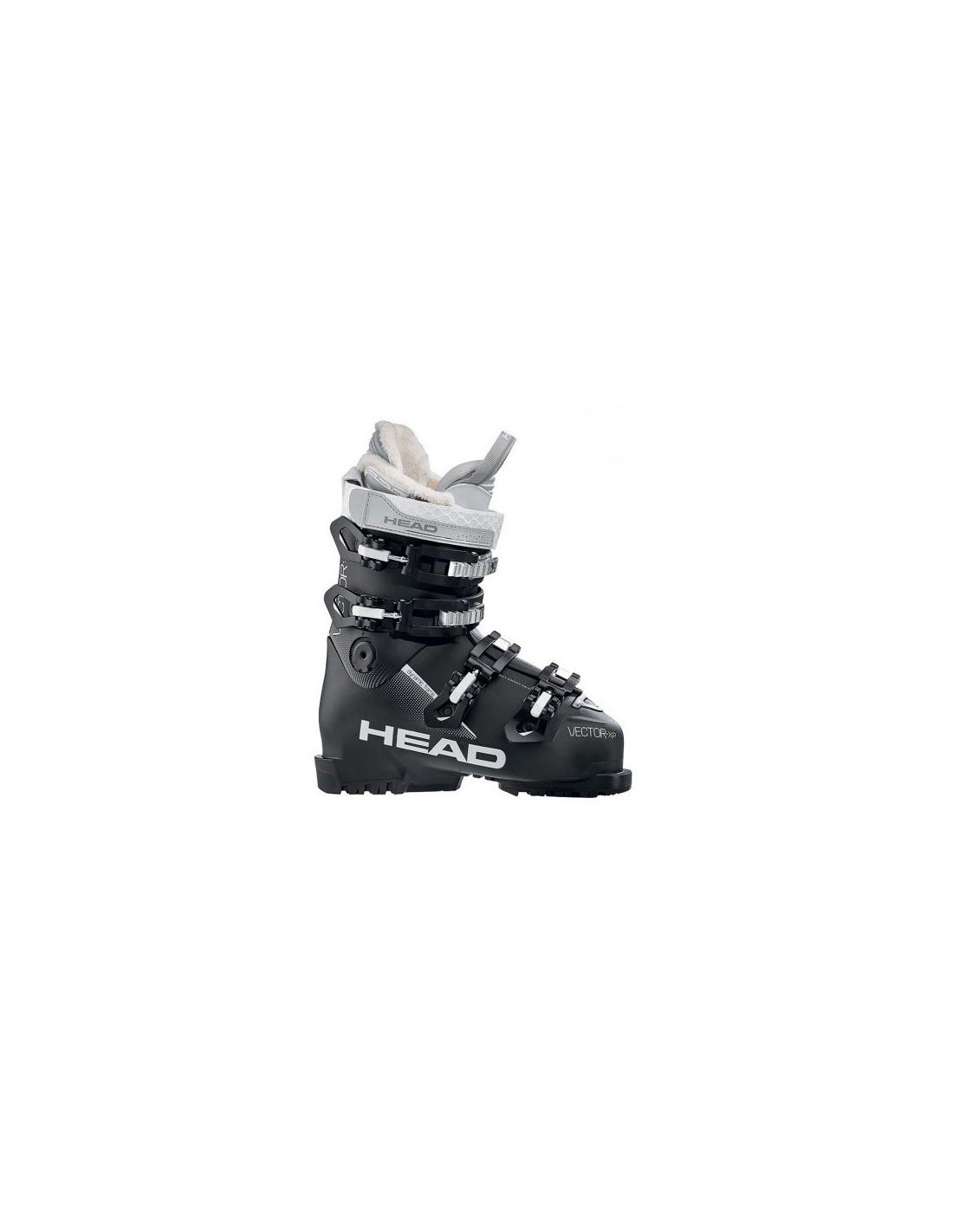 Head Vector XP Ski Boots