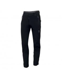 Pantalone Karpos San Martino