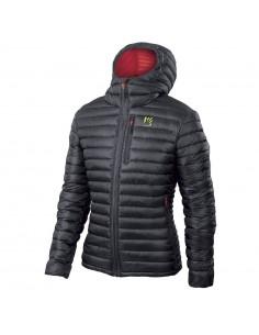 Jacket Karpos Mulaz
