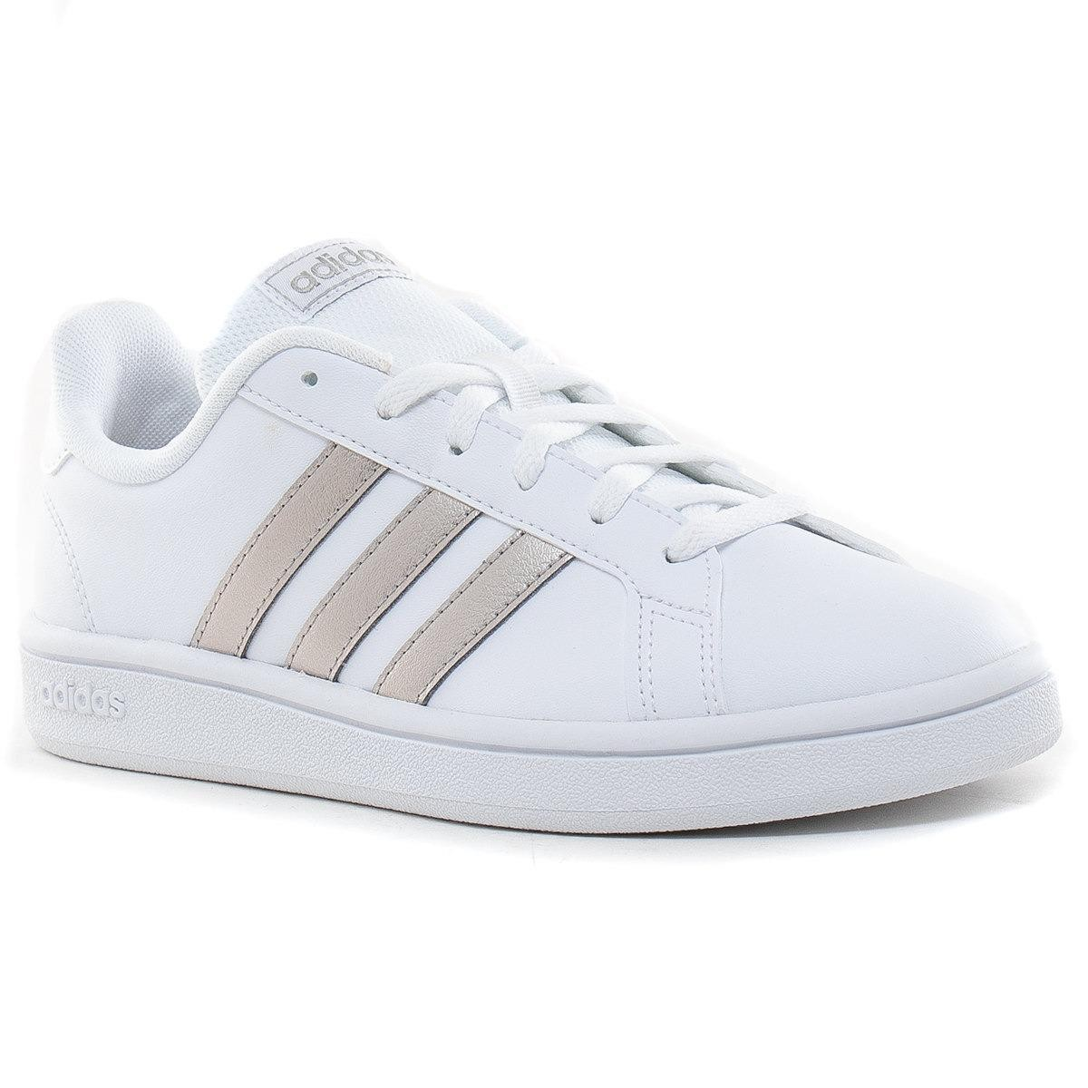 adidas grand court base ee7874