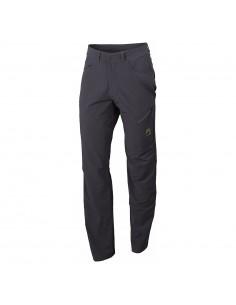 Pantalone Karpos Scalon Dark Gray