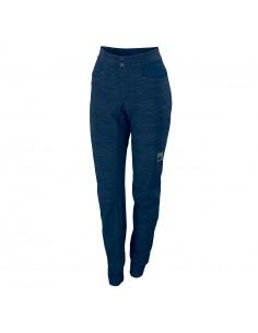 Pantalone Karpos Futura W Insignia Blue