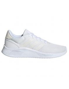 Adidas Lite Racer 2.0 White