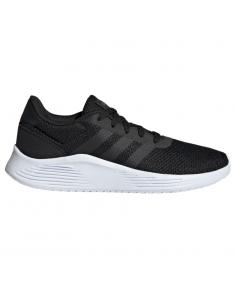 Adidas Lite Racer 2.0 Black