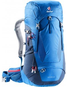 Deuter Futura 30 Lapis-Midnight