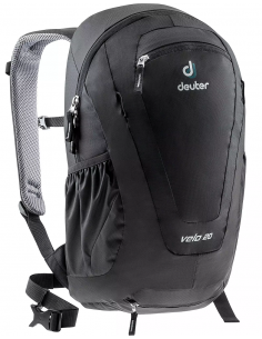Zaino Deuter Velo 20 Black