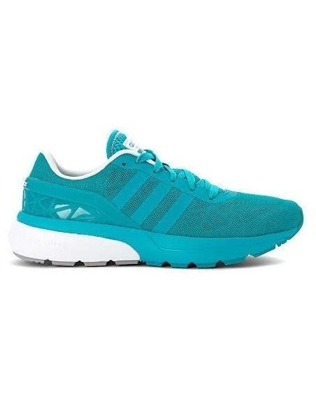 Adidas Cloudfoam Flow W