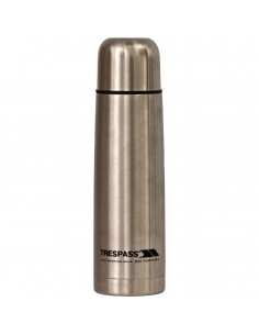 Thirst Trespass 50 X 500Ml Stainless Steel Flask