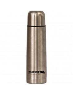 Thirst Trespass 50 X 500Ml Stainless Steel Flask