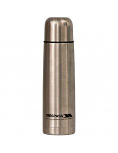 Thermos in alluminio Trespass Thirst 75