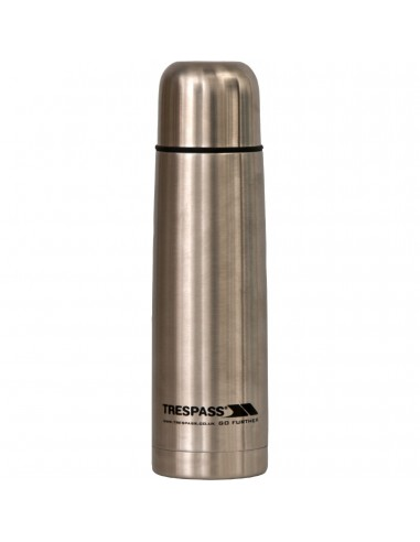 Thirst Trespass 75 X 750Ml Stainless Steel Flask