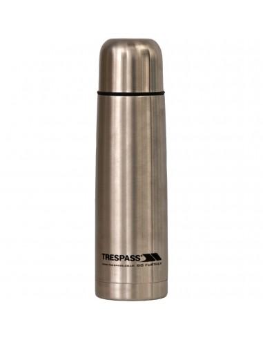 Thermos in alluminio Trespass Thirst 75