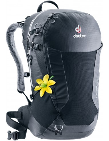 Deuter Futura 22 SL Black