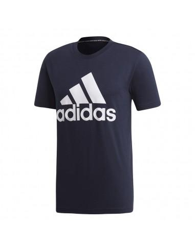 T-Shirt Adidas Must Have Uomo