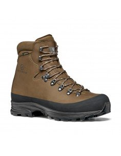 Scarpa Ladakh GTX Brown