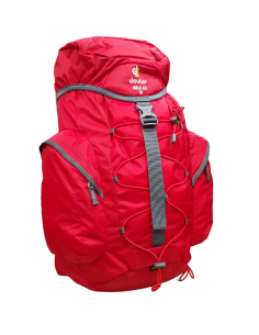 Deuter Walk Air 30 Fire