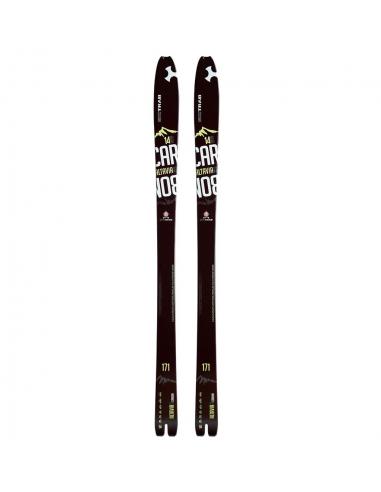 Ski Trab Altavia Carbon 2019-2020