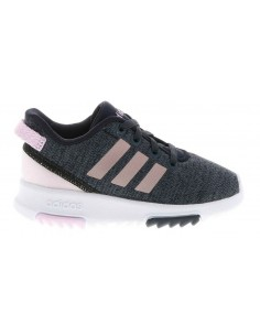Adidas CF Racer Inf