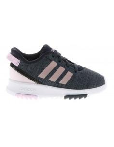 Adidas CF Racer Inf