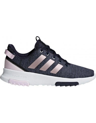 Adidas CF Racer TR Inf