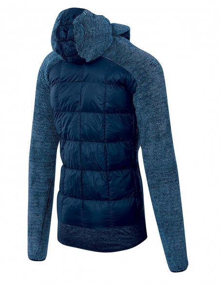 Karpos Marmarole Jacket Insignia Blue