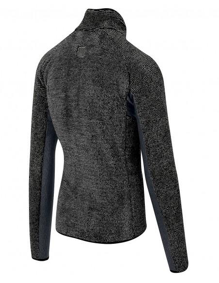 Karpos Vertice Fleece Black