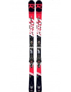 Rossignol Hero Elite MT CA...