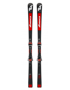 Nordica Dobermann GSR RB...