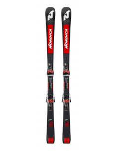 Nordica Dobermann SLR RB...