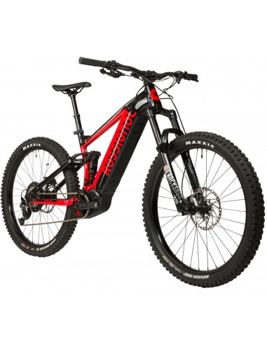 E-Bike Rossignol E-Track Trail